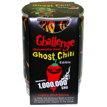 ghost-pepper-plant-can