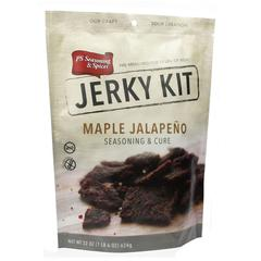 maple-jalapeno-jerky-kit