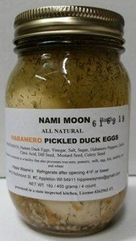 pickled-duck-eggs